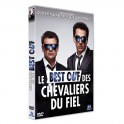 DVD Le Best-ouf