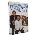 DVD (Vol 2) Toute la télé des Chevaliers