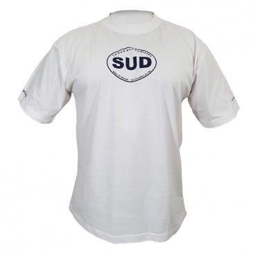 T-shirt Sud