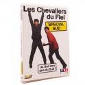 DVD Les Chevaliers du Fiel Spécial Sud