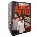 Coffret 7 DVD L'intégrale