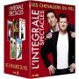 Coffret 11 DVD L'integrale spectacles