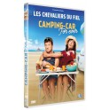 Camping Car For Ever
